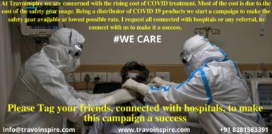 COVID-hospitals-1.png