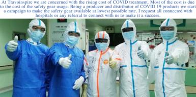 COVID-hospitals.png