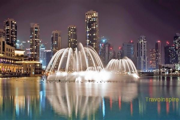 Dubai-Fountain-06.jpg