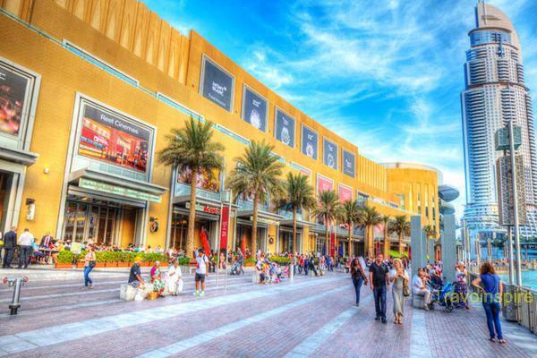 Dubai-Mall-03.jpg