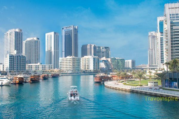 Dubai-Marina-04.jpg