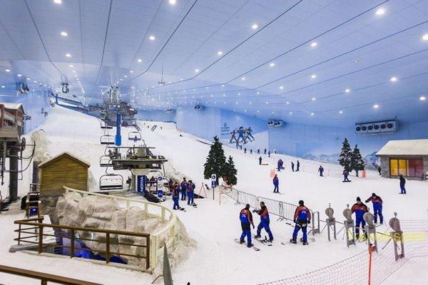 Dubai-Ski-03.jpg
