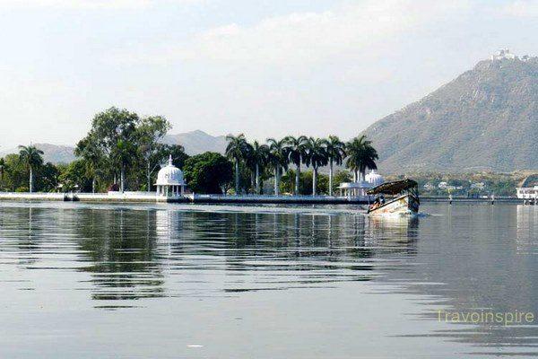 Fateh Sagar Lake-05