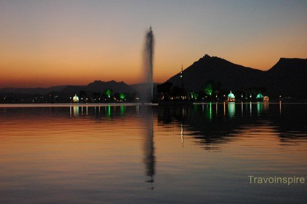 Fateh Sagar Lake-06