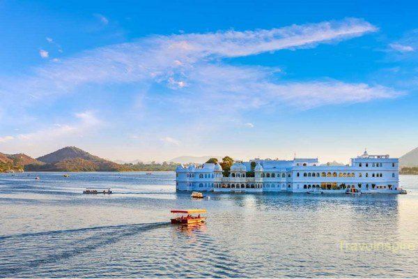 Fateh Sagar Lake-09
