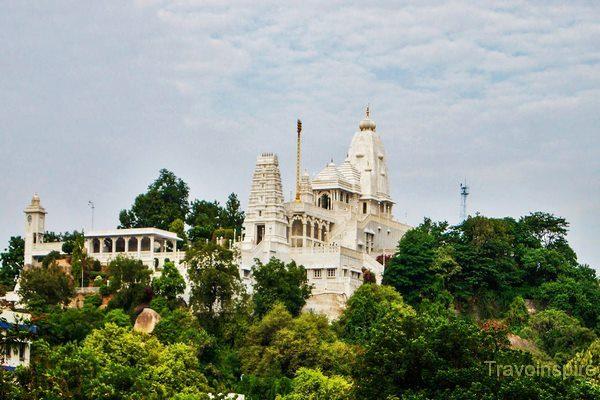 Hyderabad-01-4.jpg