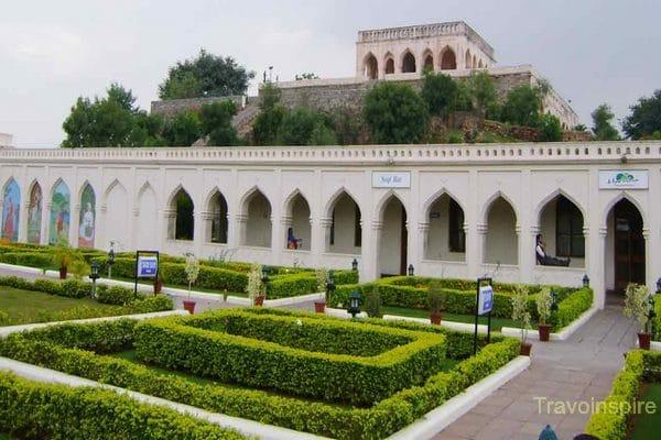 Hyderabad-01-9.jpg