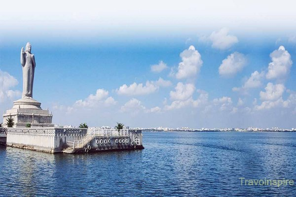 Hyderabad-02-3.jpg
