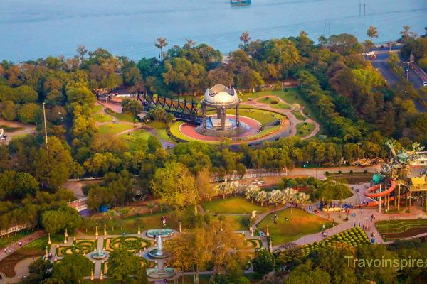 Hyderabad-02-5.jpg
