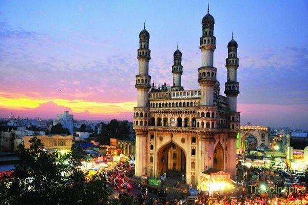 Hyderabad-02.jpg