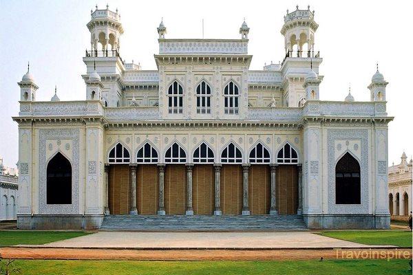 Hyderabad-02-7.jpg