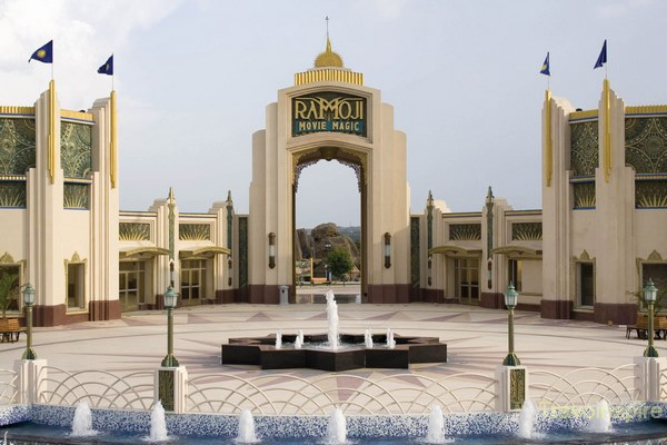Hyderabad-03-2.jpg