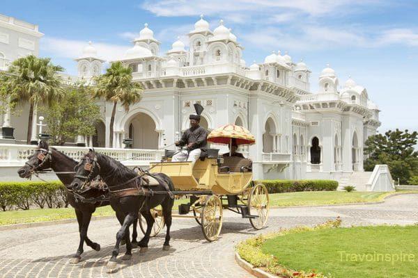 Hyderabad-03-8.jpg