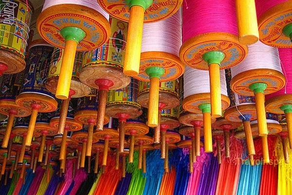 International-Kite-Festival-05.jpg