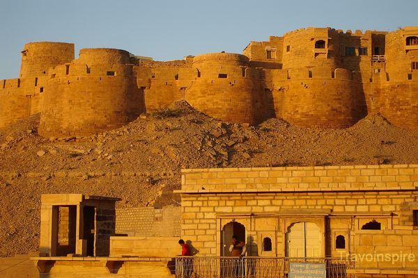 Jaisalmer-01.jpg