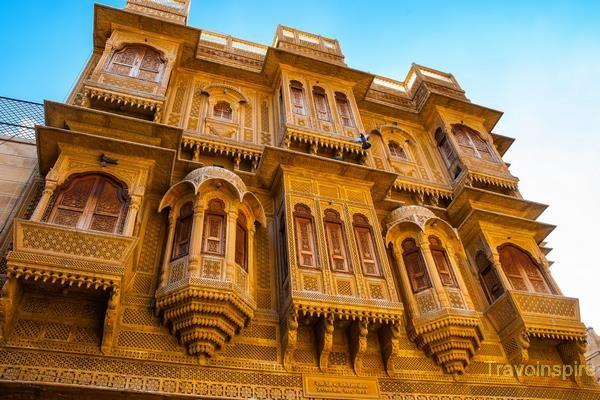Jaisalmer-04-2.jpg