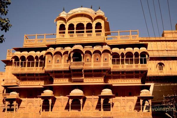 Jaisalmer-05-1.jpg
