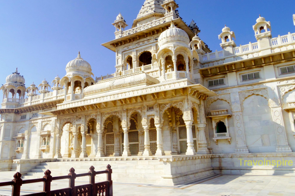 Jaswant-Thada-04.png