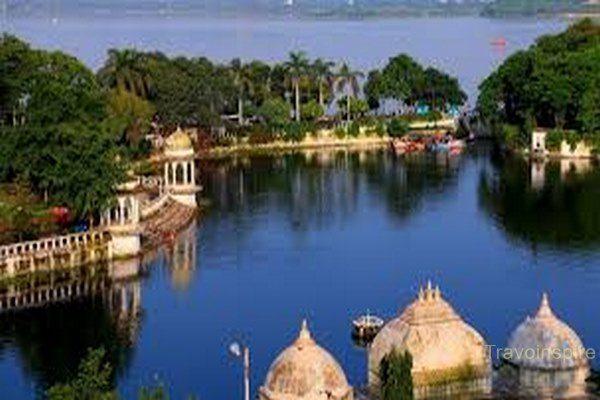 Lake Pichola-02