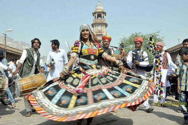 Marwar-Festival-08.jpg