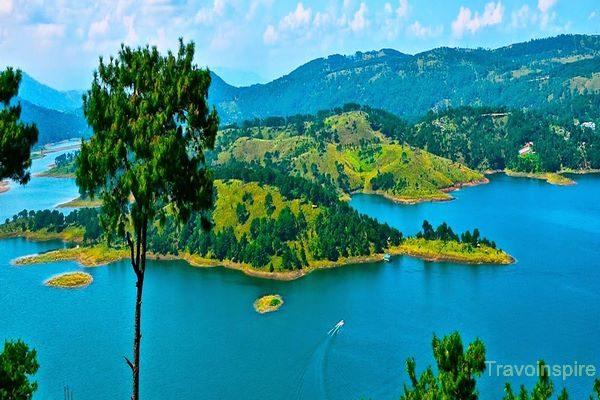 Nagaland-01-1.jpg