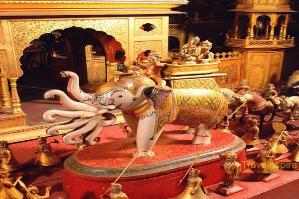 Nasiyat-Jain-Temple-05.png