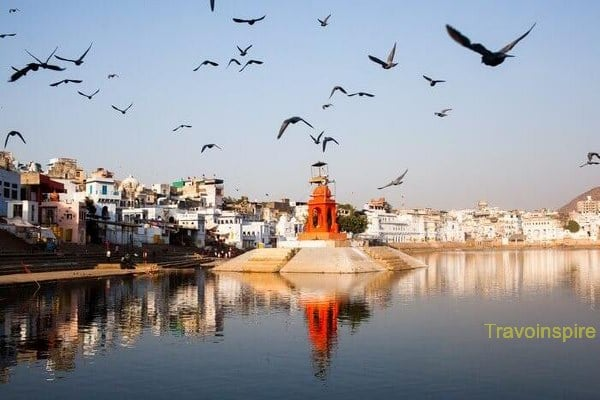 Pushkar-Lake-19.jpg