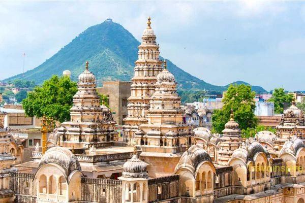 Rangji-Temple-12.jpg
