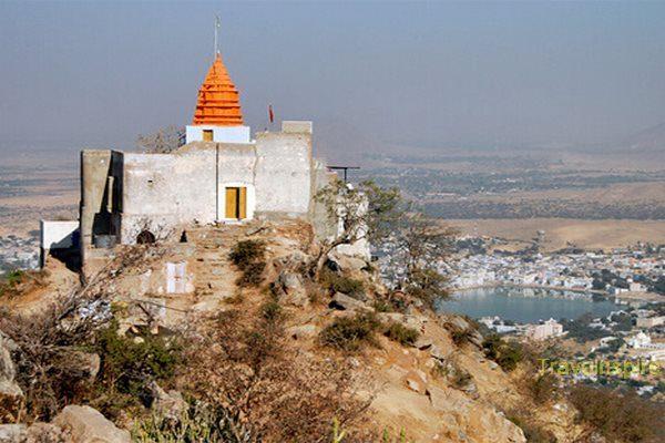 Savitri-Temple-08.jpg