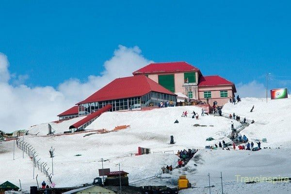 Sikkim-01.jpg