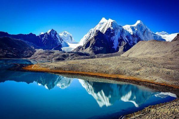 Sikkim-05.jpg