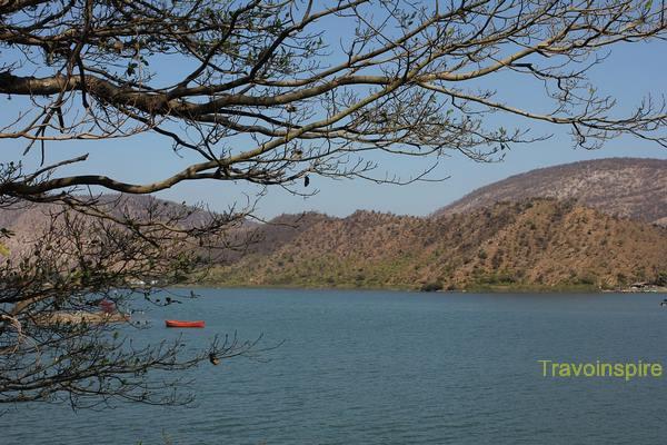 Siliserh-Lake-09.jpg