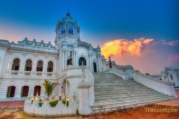 Tripura-03.jpg