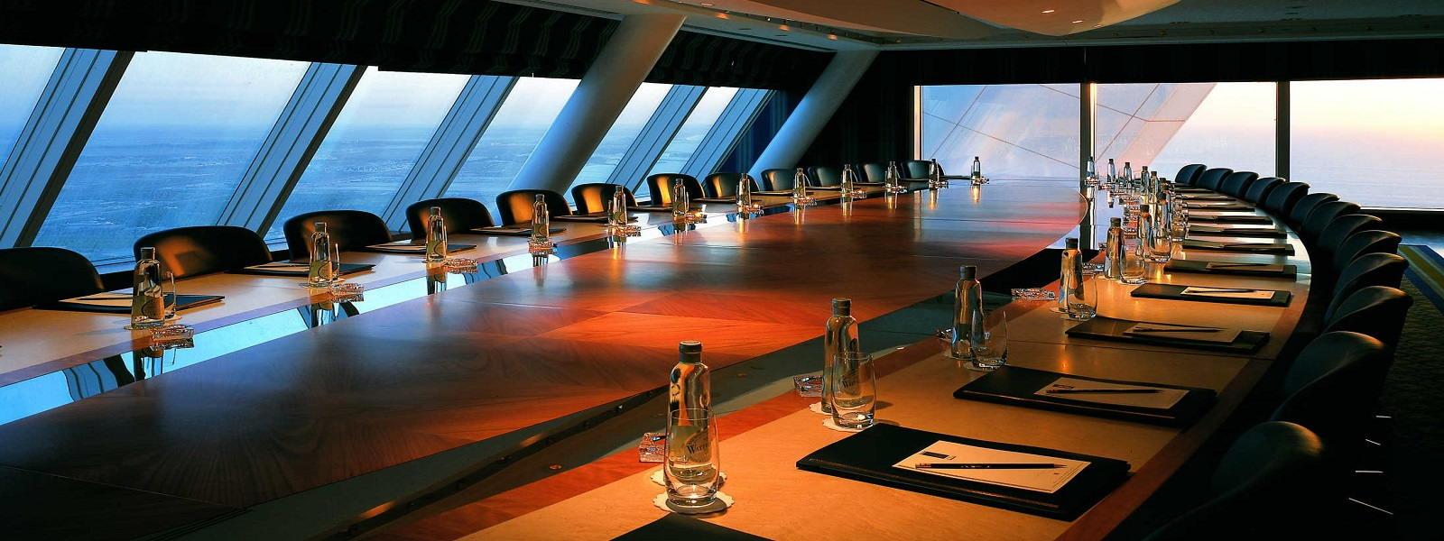mice-corporate-travel2
