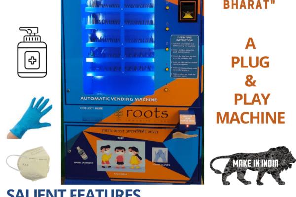 Plug-Play.png